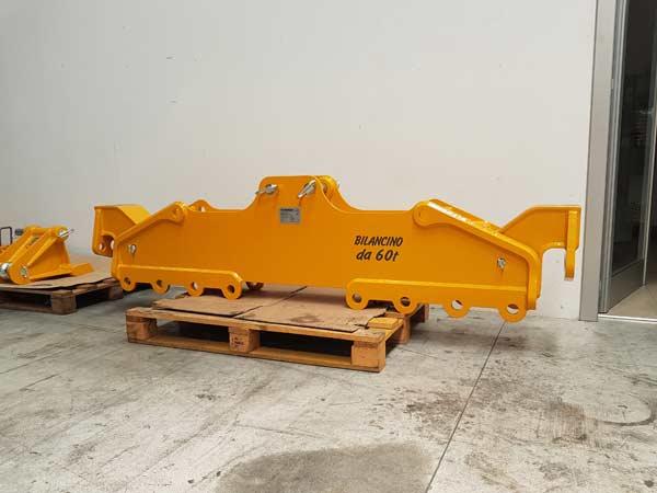 Bilancino-di-sollevamento-100-tonnellate