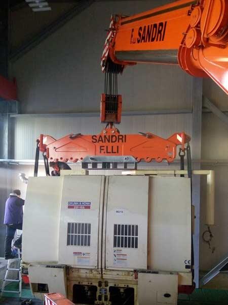 Bilancino-di-sollevamento-per-gru-60-tonnellate