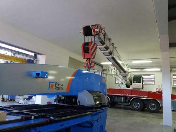 Elevati-standard-meccanici