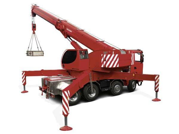 Produzione-mezzi-sollevamento-sotto-carico